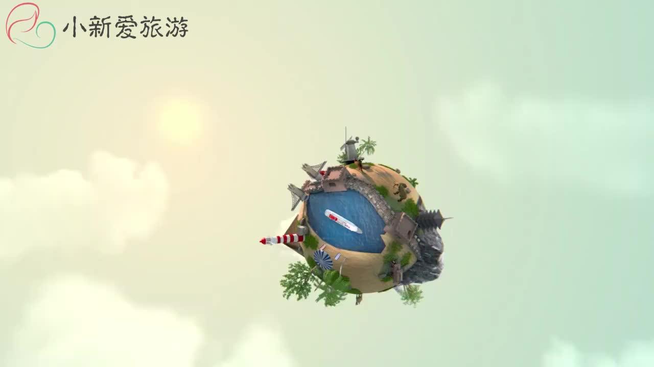 全球模仿中国最成功的国家除了这样东西其它都是中国制造