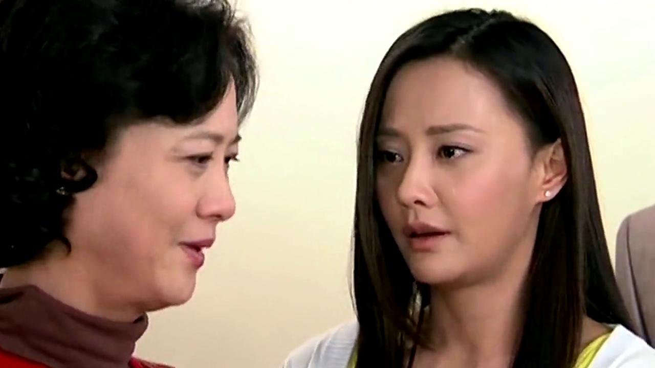 小西问建弘,不是去夏威夷度蜜月吗?怎么是去香港
