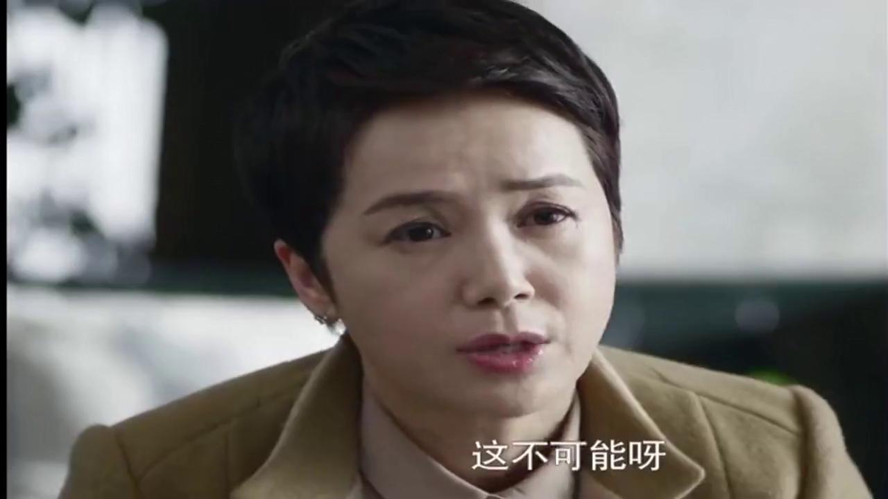 守婚如玉:高志鹏就是多米诺骨牌的第一张牌,必须找他谈谈
