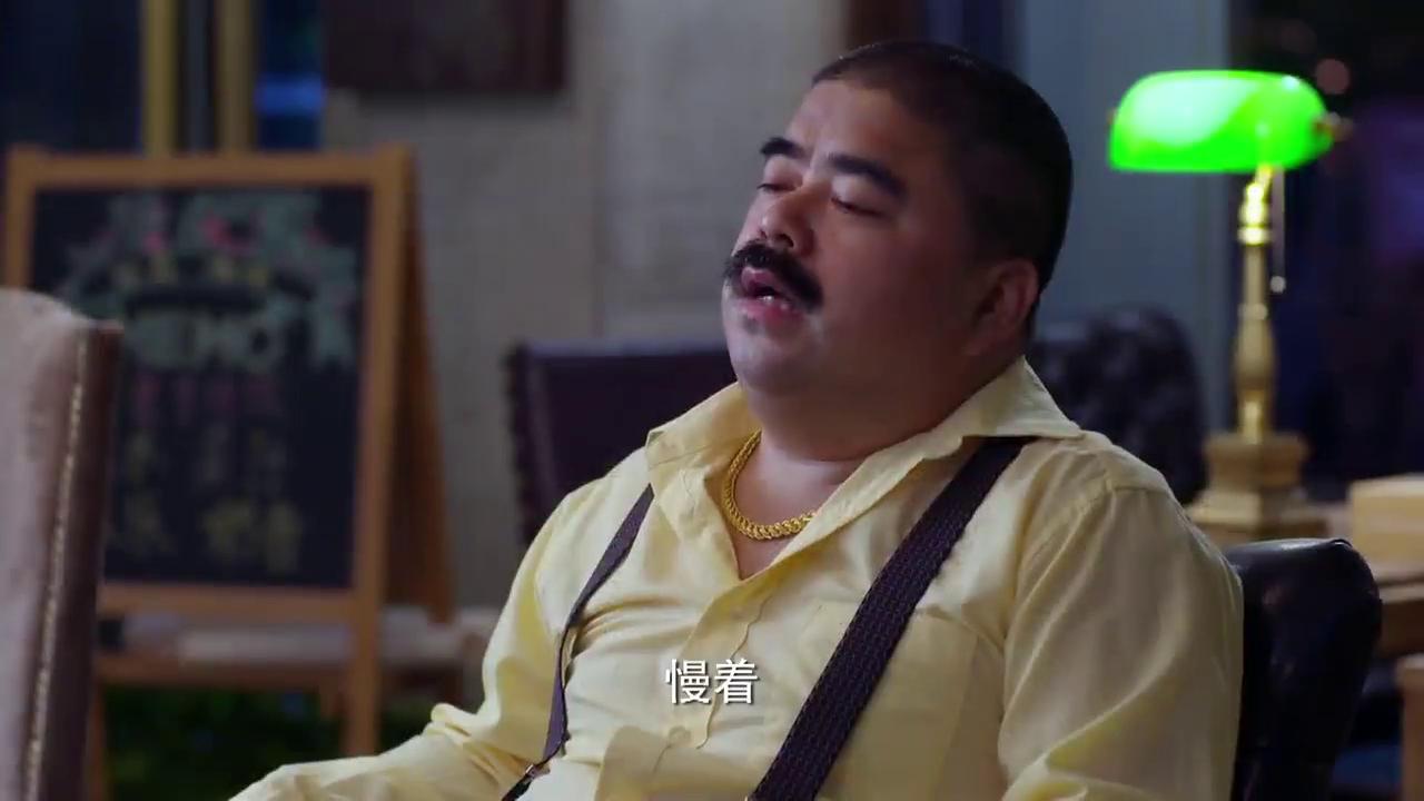 电视剧:女子相亲遇奇葩男,生儿子奖励一百万,生女儿没钱