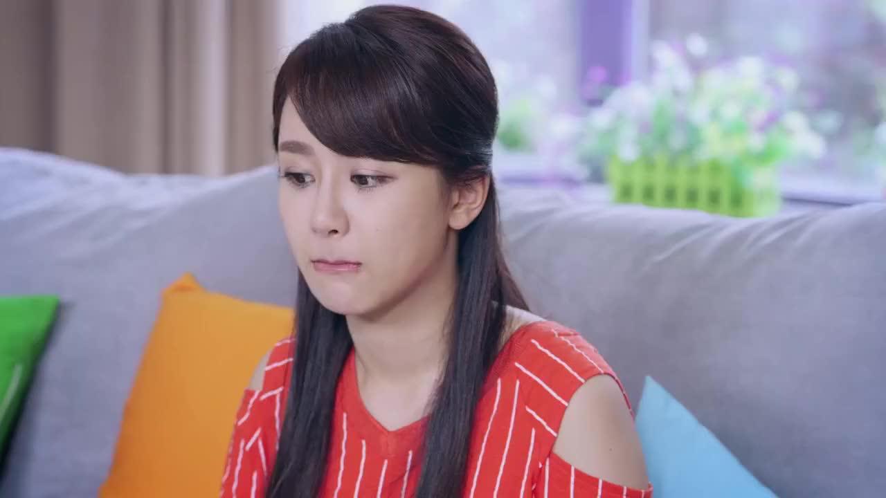 大嫁风尚杨紫为得婆婆欢心一大早假孕呕丈夫反应搞笑了