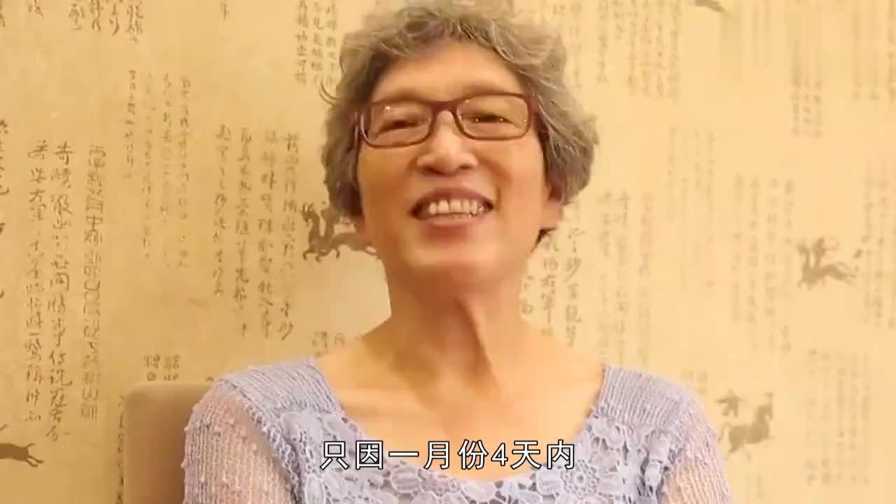 仅4天时间2位播音界泰斗相继离世刘晓庆赵本山悼念字字痛心