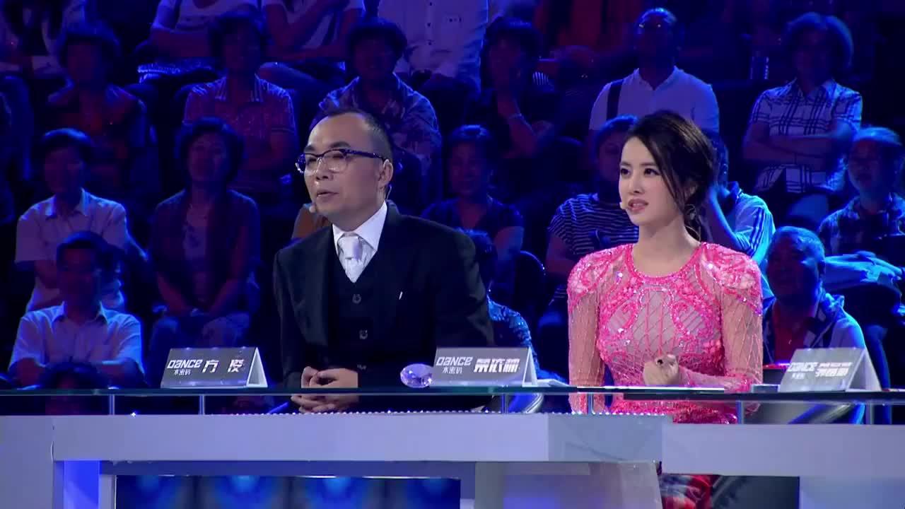 方俊爆料杨文昊比赛前失踪杨文昊说出原因坦言需要调整自己