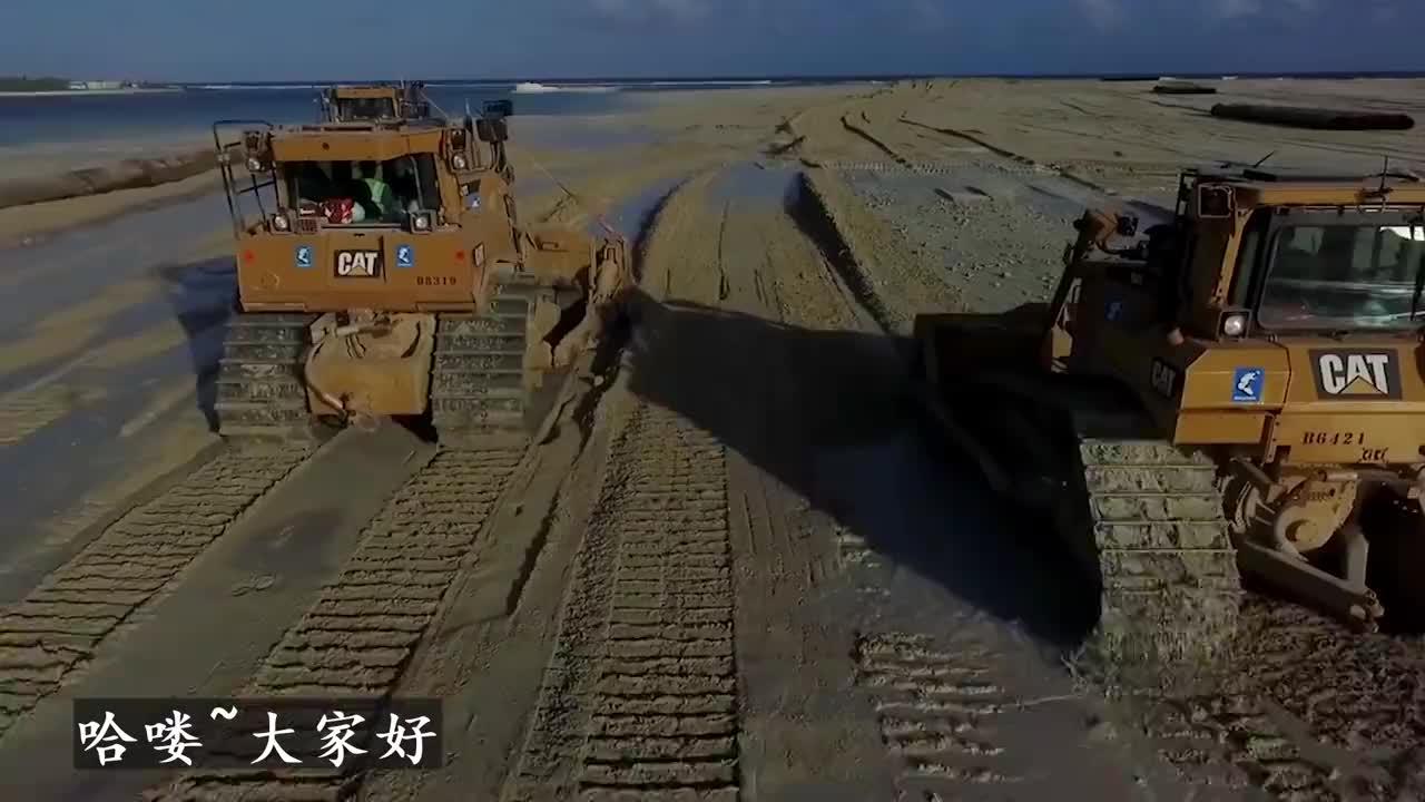 印度帮非洲建大坝百万群众抗议强烈要求让中国来