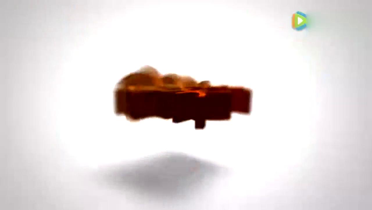 视频:东风悦达起亚新一代K2耀世登场