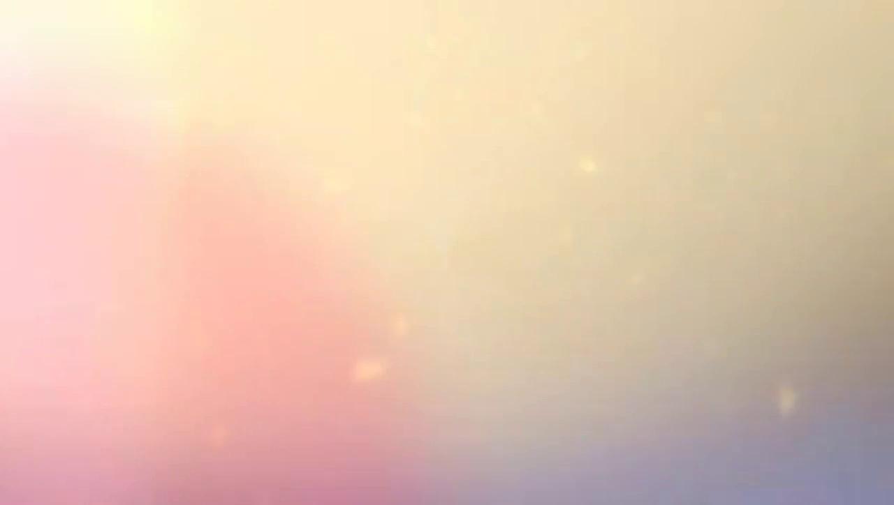 视频:纯电动的长安奔奔开起来到底怎么样?!看完这个就都知道了