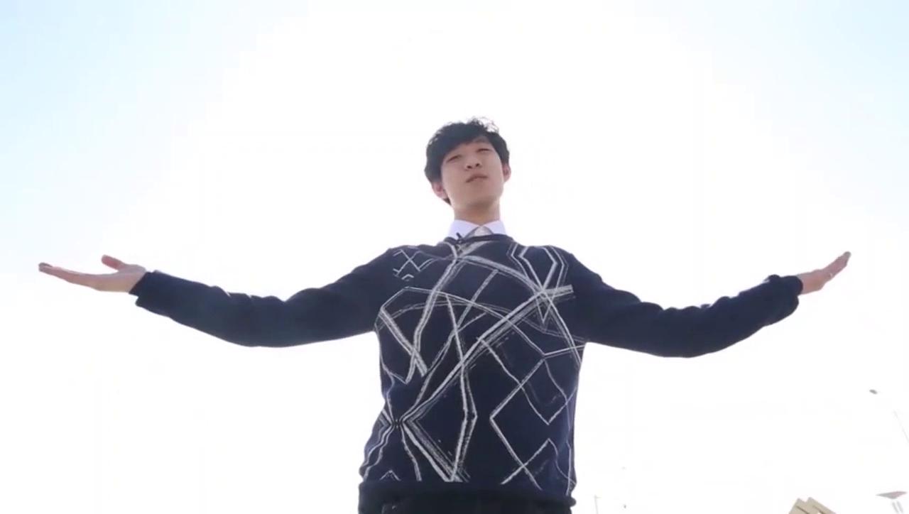 视频:体验汉腾X7,超乎想象的一切