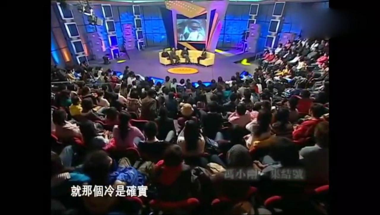 华谊兄弟老板王中军和大导演冯小刚告诉你,优秀影片是怎么拍成的