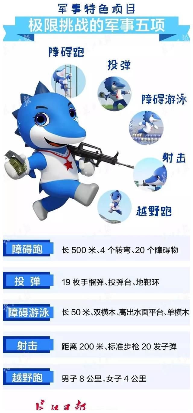 奇迹出现!中国选手像子弹一样跑!这500米看得热血沸腾