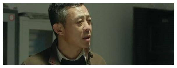 人民的名义:赵德汉为什么一分钱都不敢花?其实是有原因的