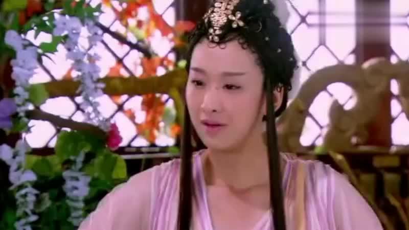 父皇指婚九妹不喜欢未婚夫八姐替九公主出主意逃婚