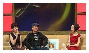 李连杰近日出席公益活动精神抖擞,打破网络谣传
