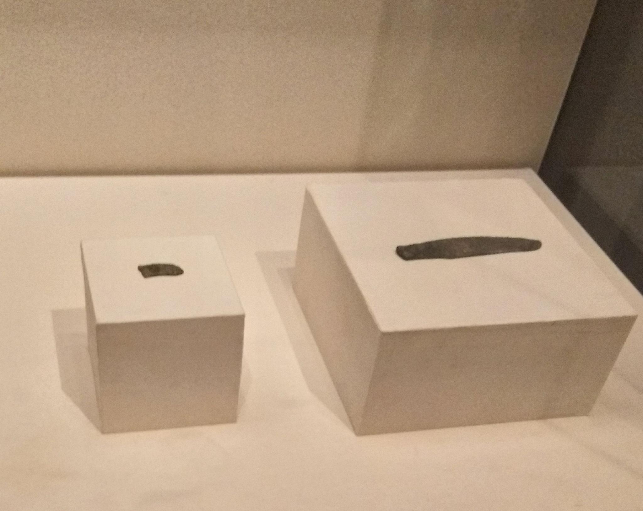 中国古代青铜器精品欣赏。