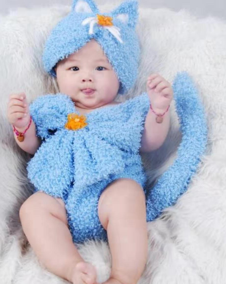 为什么近年来男孩出生率一直居高不下?医生:主要有这三个原因!