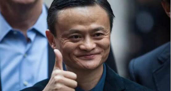 又一马姓首富诞生:他每年从日本赚走200亿,养活数万中国人!