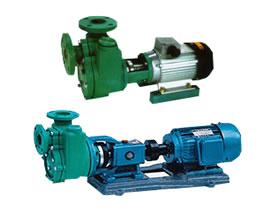 排污泵在安装时需要注意的事项有哪些?