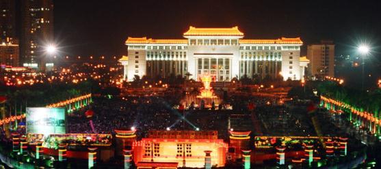 广东最有钱的五个镇,东莞佛山各占2个,你家的上榜了吗?