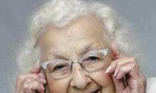 心理学:4位老太太,哪一位最有钱?测出最真实的自己