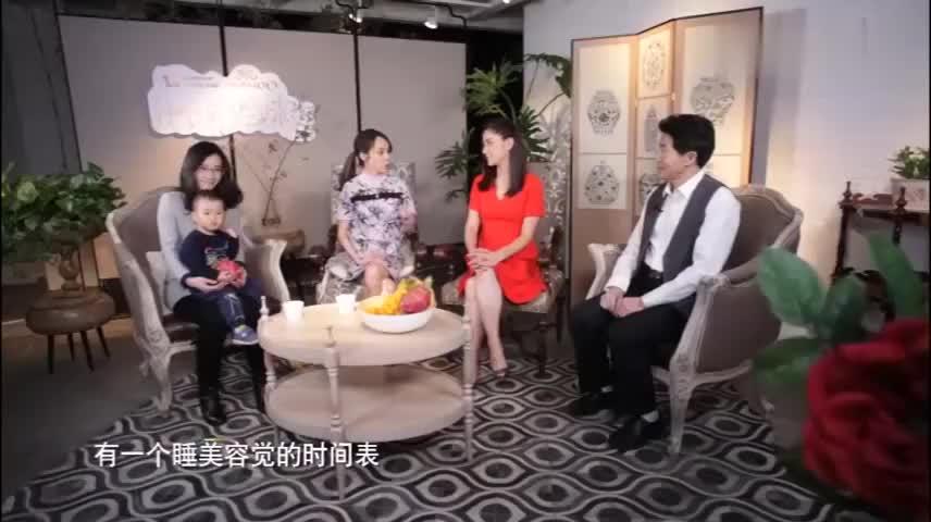 时尚妈咪你家的宝宝是夜哭郎吗北京中医医师告诉你这是病