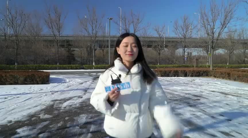 视频:试驾本田混动版CR-V 百公里油耗仅5个油 家用出行首选