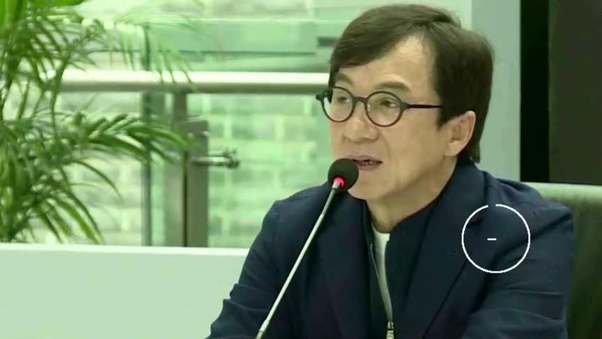 因新型肺炎疫情 UME和耀莱成龙影城春节暂停营业