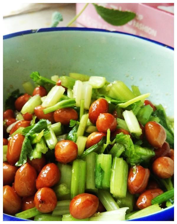 减肥期间不建议吃面条和馒头,但这种食物减肥可随便吃,效果好!