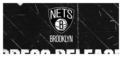 蔡崇信全资收购NBA篮网队及其主场巴克莱中心