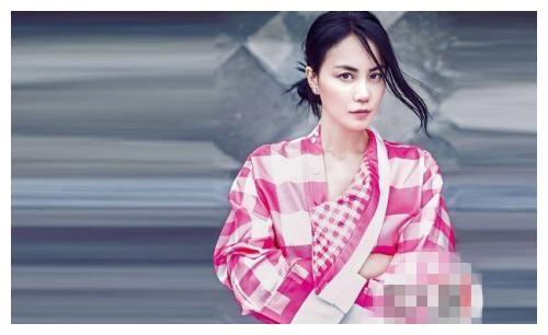 李嫣曾表示拒绝找后妈,如今李亚鹏却承认恋情,母女关系不好相处