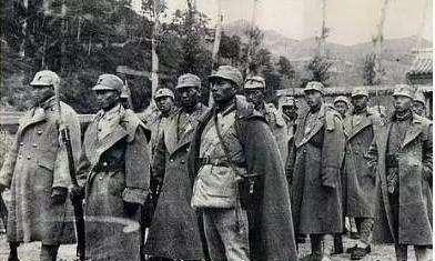强攻句容县,新四军首次攻打日寇侵占的县城