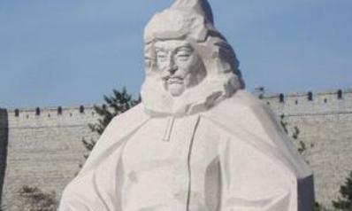 """钱币收藏(一二一)——北魏""""第一钱""""太和五铢钱"""