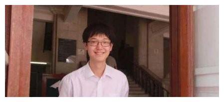 703分北京市理科状元,却被美11所名校拒绝,只用5字回应
