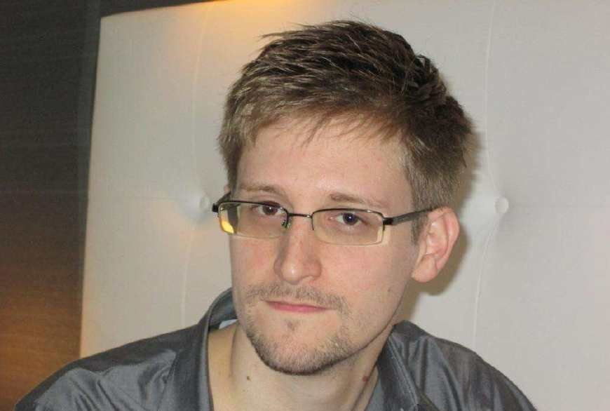 斯诺登再爆料:美国国家安全局一起在密切监视全世界比特币用户