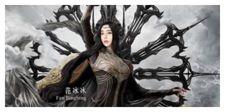 郭敬明回怼《爵迹2》遭辣评:希望得到客观对待,看你被打脸?