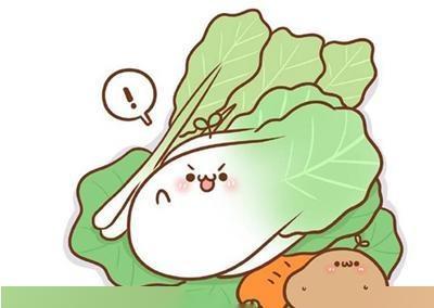 火锅食物卡通简笔画图片大全 萌萌的都不忍心吃