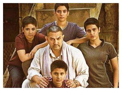 他在印度电影界地位比阿米尔汗还高,是印度电影教父、宝莱坞天皇