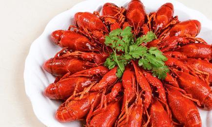 麻辣小龙虾怎么做最好吃, 正宗麻辣小龙虾的做法