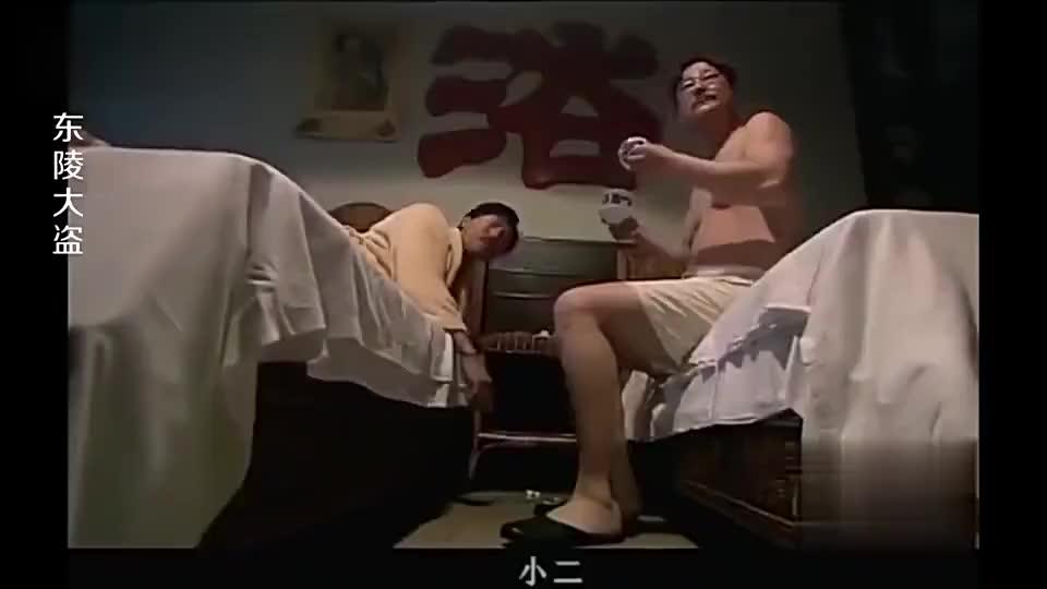 男子去洗浴摔破个茶杯被要求配天价下一刻调来军队乱枪扫黑店