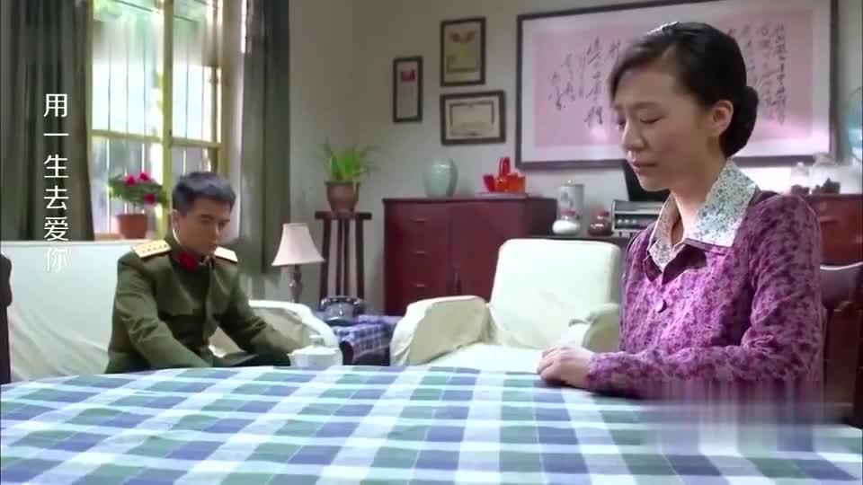 后妈虐待继子还死不承认师长霸气提出离婚直接将她赶出家门