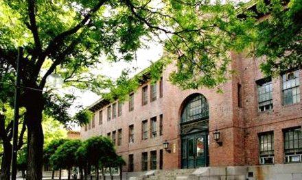 中国最好的五所新闻学大学专业,清华大学垫底,第一名当之无愧!