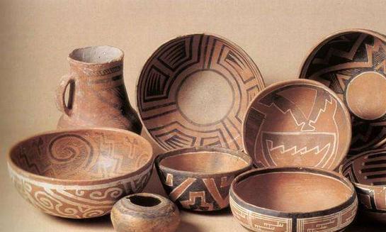 王冰说陶瓷(第1讲)