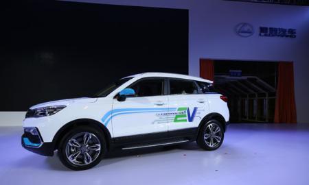 猎豹和上汽大通电动汽车哪个好?猎豹和上汽大通电动汽车车型推荐