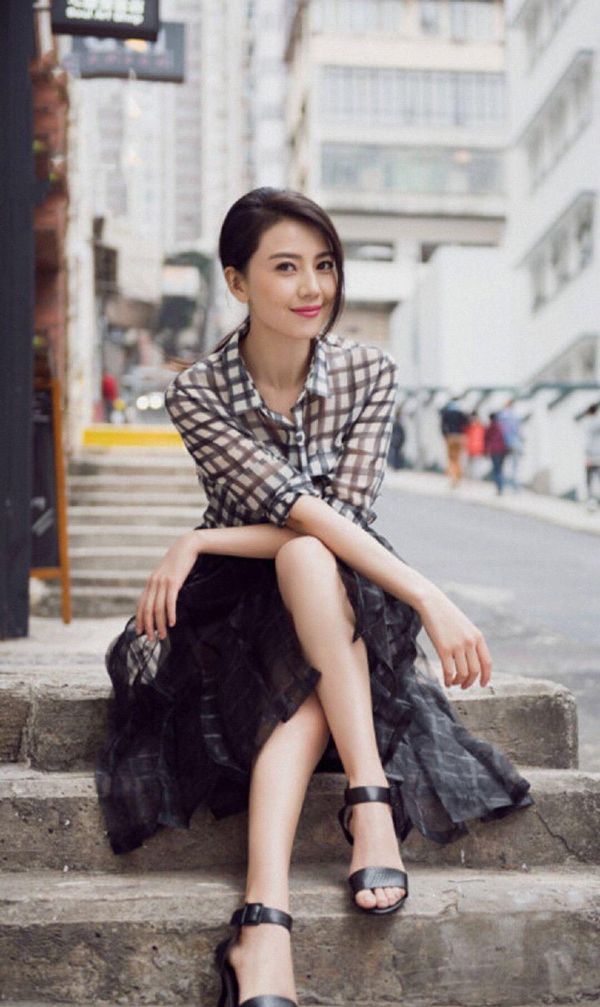 """""""高圆圆女儿英文名""""凭啥上热搜?"""