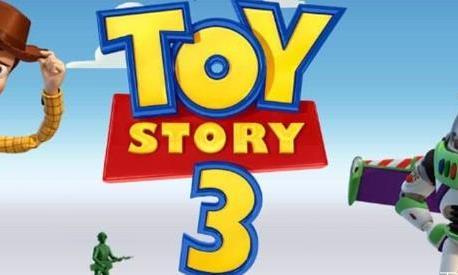 《玩具总动员4》永远会选择,去爱