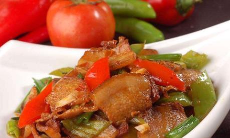 川味回锅肉,放豆瓣酱的时间是关键,多数人做错,难怪不入味难吃