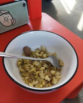 南瓜最好吃的做法,简单美味又下饭,吃多还不腻,老少皆宜