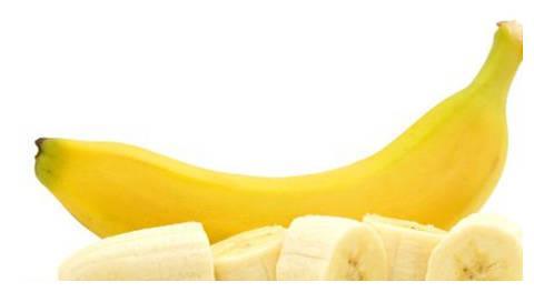 吃什么不会长胖?推荐你香蕉减肥的方法