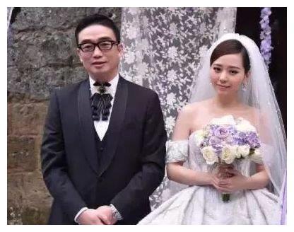张靓颖已和小男友私定终身? 与冯轲婚姻不清不楚实在太败路人缘