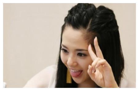 你见过最漂亮的日本女明星是谁?苍井优上榜,第一谁都想娶