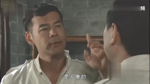 《福尔摩师奶》三大配角徐荣陈滢江嘉敏也很精彩