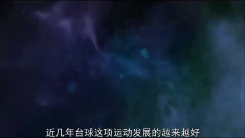 斯诺克中国公开赛:罗伯逊11比4夺冠,获得200万冠军巨奖